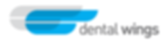 dental-wings-logo.png