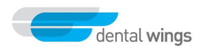 dental-wings-logo.png