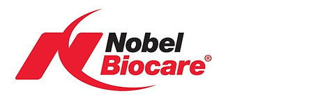0------0-----0-Nobel-logo-B.jpg