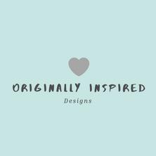 Originally Inspired Designs
