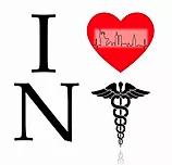 I Heart N