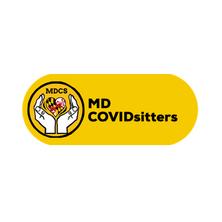 MD COVIDsitters