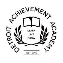 Detroit Achivement Academy
