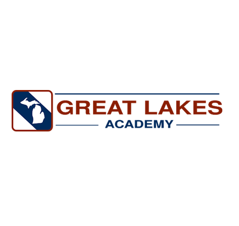 Great Lakes Academy