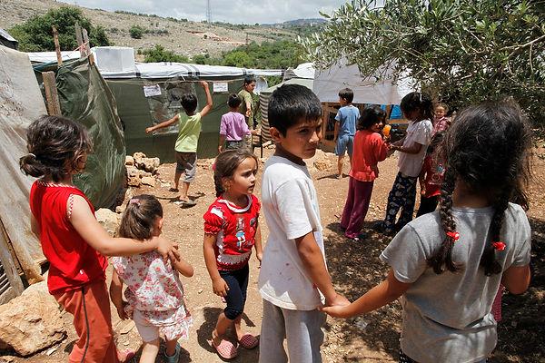 syrianrefugee.jpg