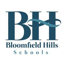 Bloomfield Hills Schools
