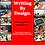 Thumbnail: Kindergarten/TK Teaching Manuals (2)