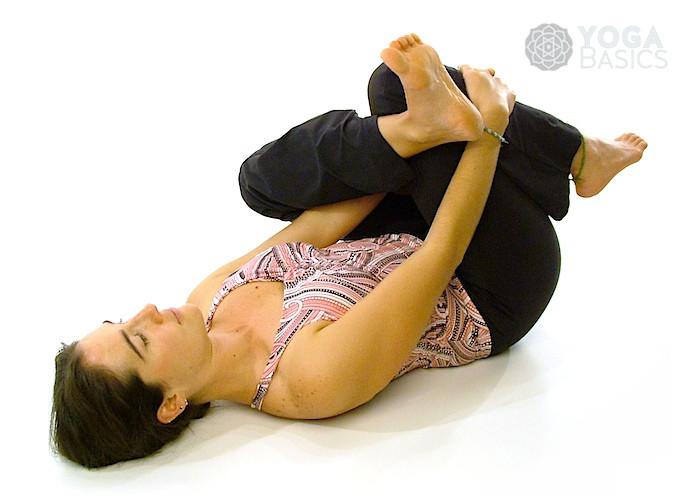 www.yogabasics.com