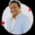 Kumar-Deb-Sinha02.png