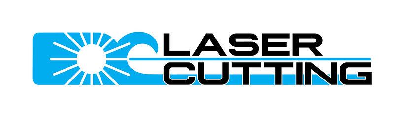 OCMD Laser Cutting