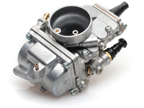Guide to GY6 150cc Carbs