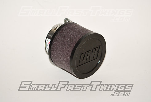 Honda Ruckus Uni Air Filter