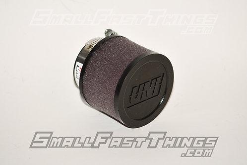 Honda Ruckus Uni Air Filter