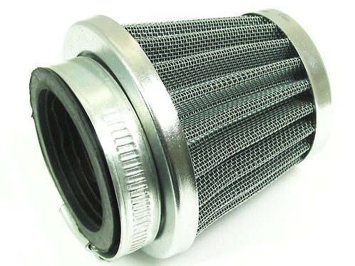 Scooter Performance Mesh Filter