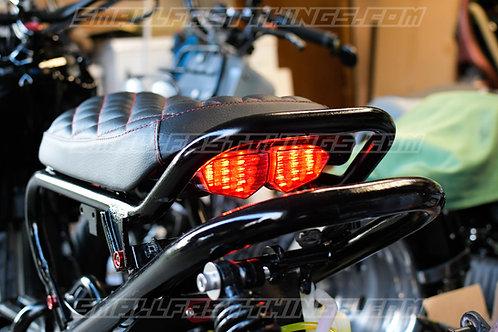Honda Ruckus R6 LED Tail Light Kit