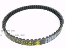 GY6 50cc 669-18-30 belt