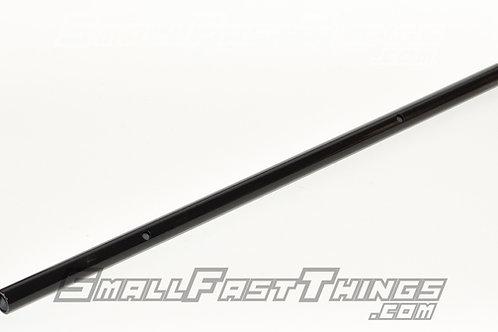 Honda Ruckus 7/8 22.2mm Straight Bar