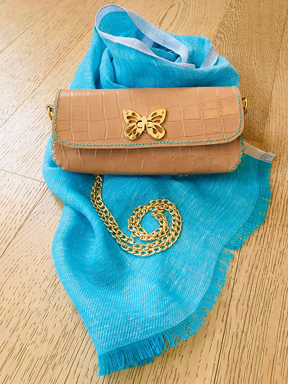Butterfly 🦋 Chain Bag