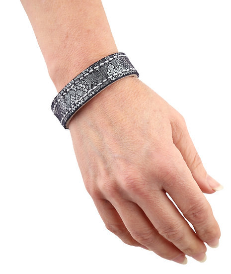 Slickster Bracelet