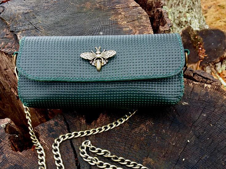 Custom Chain Bag