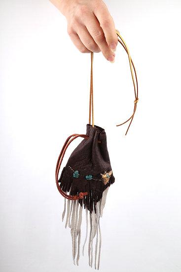 Cattle Medicine Bag