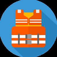 lifejacket.png