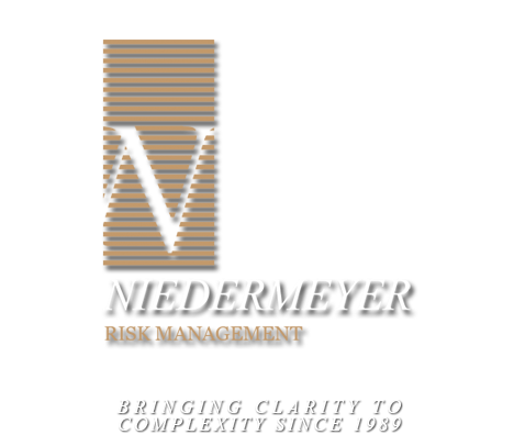 Niedermyer Logo