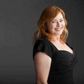 Meet Michelle Powers - District 7