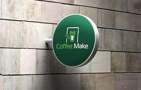 Московская кофейня
