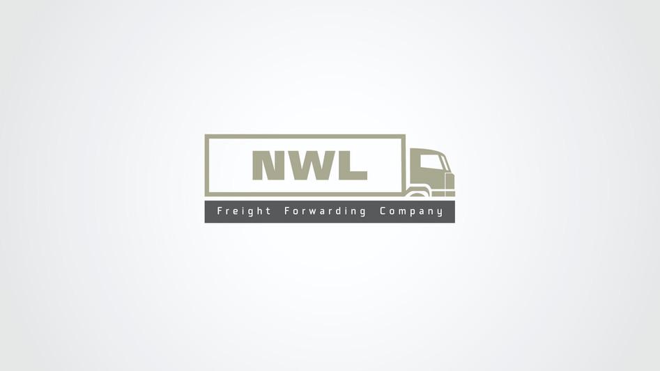 "Транспортная компания ""NWL"""