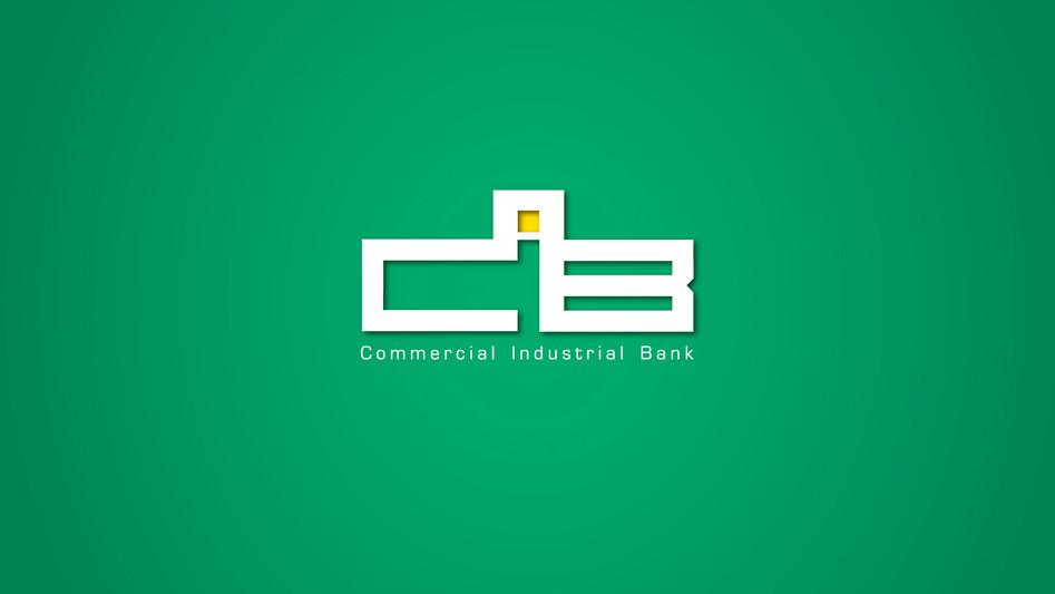 Частный коммерческий банк
