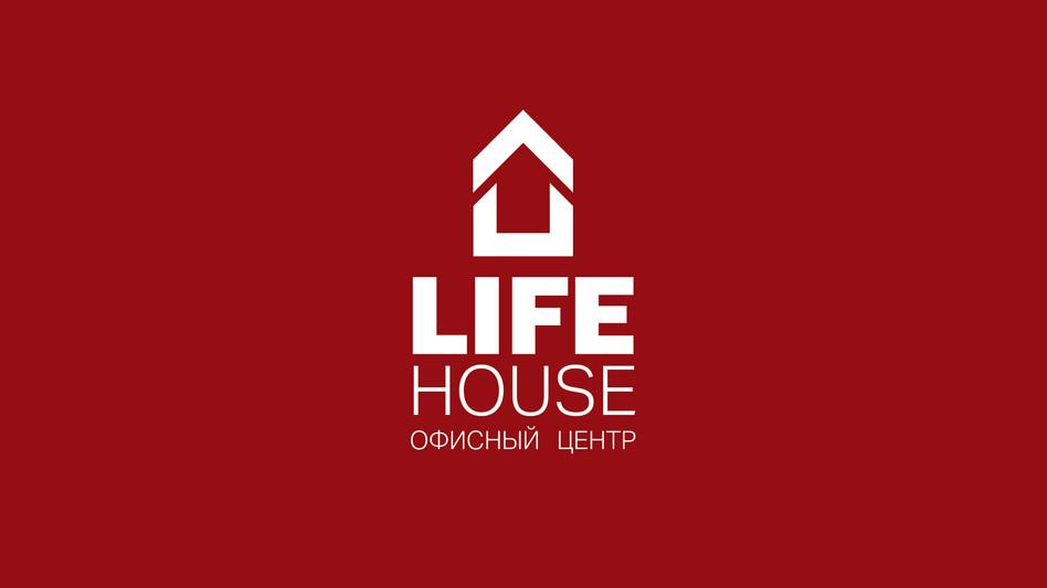 Бизнес-центр LIFE HOUSE