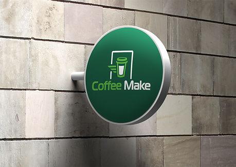 SIGNfinal_logo_coffee.jpg