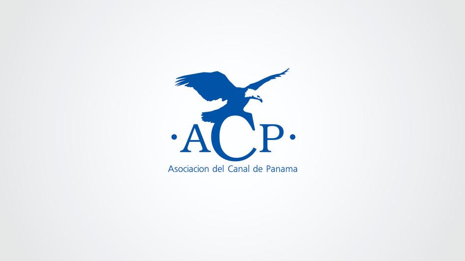 Ассоциация Панамского канала