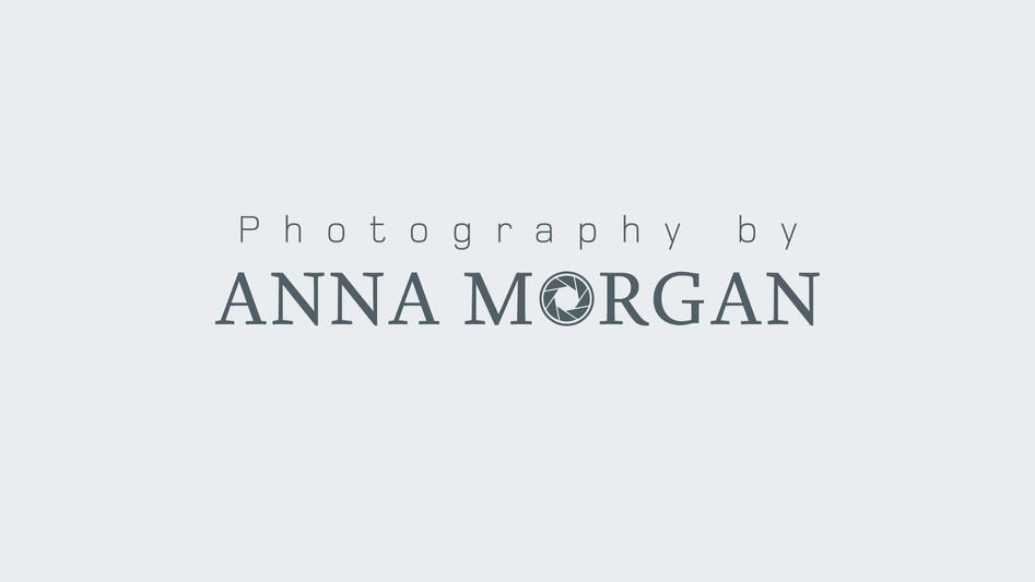 Фото-студия Анны Морган