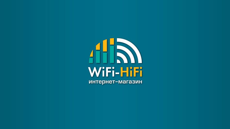 "Интернет-магазин ""WiFi-HiFi"""