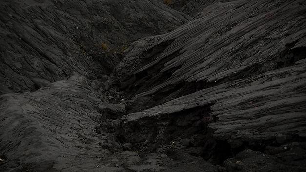 grey-mountain-1292838.jpg