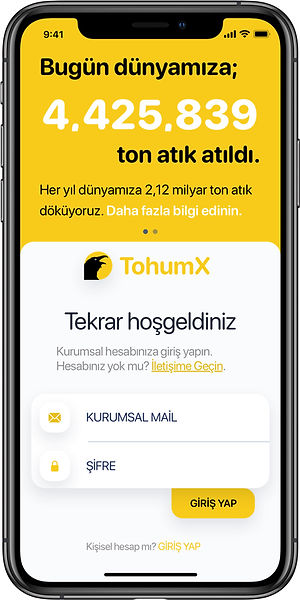sign-up-tohumx.jpg