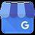 google_benim_işletmem.png