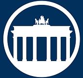 Logo PPS auf Blau.PNG
