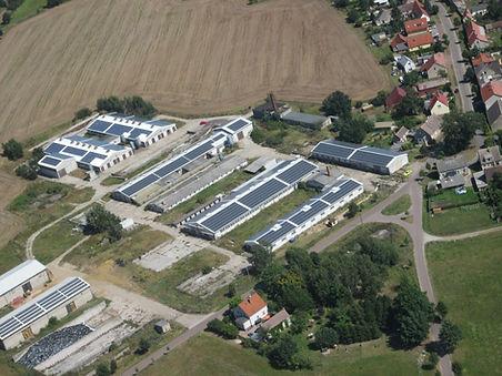Luftbild_Thießen.JPG