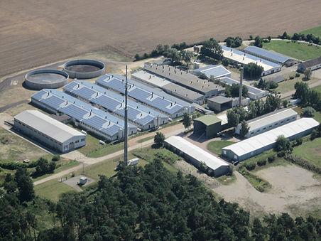 Luftbild_Köselitz.JPG