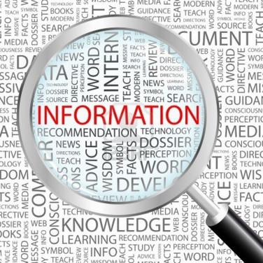 Medien- und Programmanalyse