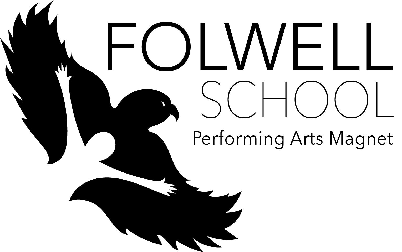Folwell School