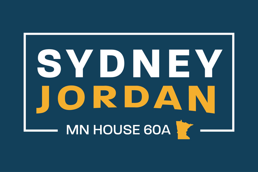 Sydney Jordan