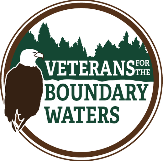 Veterans for the Boundary Waters.png