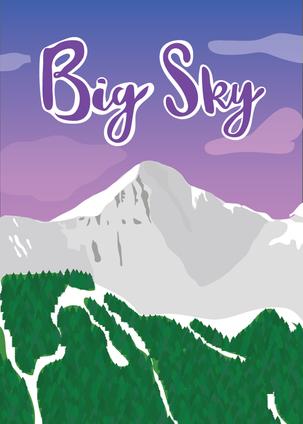 Big Sky Poster-01.png