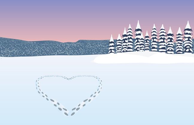 Valentines Day original giflast-01.jpg