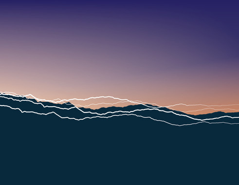 California sunsets-01.jpg