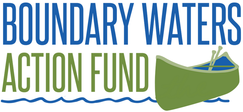 Boundary Waters Action Fund
